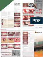 Dentistry Cargaimediata