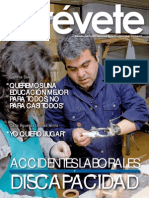 Revista_Atrevete (SIMCE NEE)