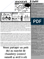 cnt_73_tract-19-04-2014_2