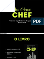 Valendo 4 Hour Chef 130308194329 Phpapp01