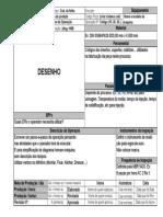 Folha de Processo_explicada