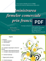 Administrarea Firmelor Prin Franciza.ppt1