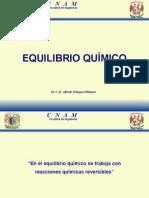 15_Equilibrio_quimico