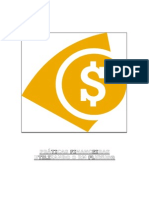 APOSTILA_PRÁTICA_DE_UTILIZAÇÃO_RM_FLUXUS).pdf