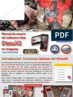 2014-05 Manual Gráfico del DistoX2