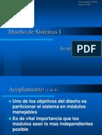 acoplamiento-090904201409-phpapp02