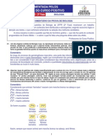 cursopositivo_UFPR20102FASE_biologia