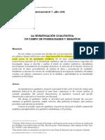 1 KRAUSE.pdf