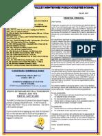 MVM-Newsletter-2014.05.08