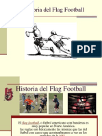 Flag Football3bcd