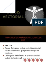 10. Analisis Vectorial (12)