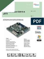 ds_d2610-A.pdf