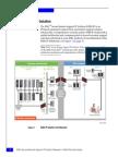 EMC Secure Remote Support v2.14 Site Planning Guide