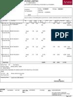 Purchase Order REV101-101-pp