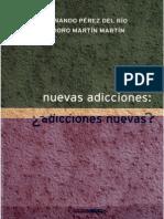 2007 Nuevo Adicciones Final
