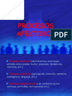 Procesos+Afectivos