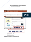 Tutorial Certificaciones.docx