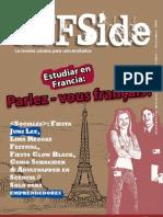 Revista Offside 9