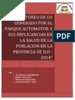 Proyecto Co-1 Correccion (2) Final
