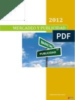 MERCADEO Y PUBLICIDAD.docx