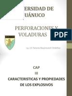 Volcap2