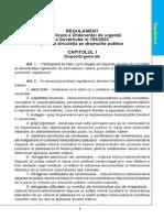 Regulament_scitex