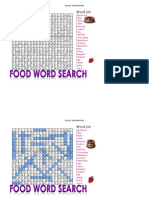 word search kjs