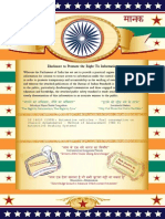 Indian Standard IS 14610.1999
