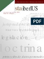 IberIUS_00.pdf