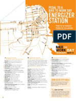 BTWD 2014 Energizer Station Map