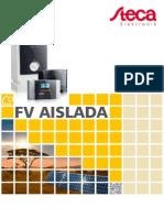 Steca_electronica_solar_ES.pdf