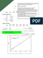 IQ0525-T4-solucion
