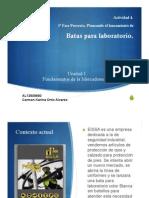 FME_U1_EU_caoa