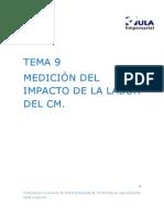 TEMA_9