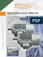 Catalogo Motores Ok (1)