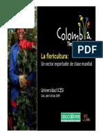 asocolflores