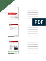 Formato Presentaciones KATIA