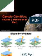 Clase Modelo CC