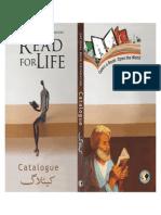 Nbf Catalog 2012