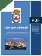 fiñana 2