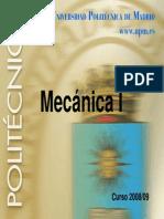 4 Clase Cinematica Solido-1