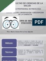 Tipos de Observaci{on en la evaluación psicológica.pdf