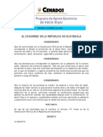 D085 2005.Pdfguate Rentadignidad