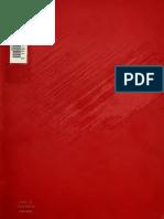 Loth (J.), vocabulaire vieux-breton avec commentaire contenant toutes les gloses en vieux-breton, gallois, armoriques, connues, précédé d'une introduction sur la phonétique du vieux-breton et sur l'âge et la provenance des gloses, 1883.