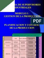 26614204 Planificacion y Control de La Produccion