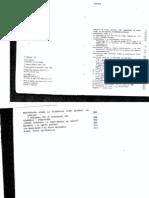 91312095 Guattari F Psicoanalisis y Transversalidad 1972