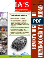 15- Revista Digital de Criminologa y Seguridad