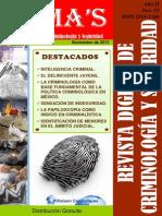 15- Revista Digital de Criminologa y Seguridad