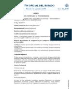 RD 1077 2012 Op.aux.Mant.eq.Electr.electronicos (3)