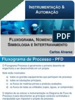 57768128928-02-201213-36-0903nomenclaturasimbologiar1-120627230003-phpapp02 (1)